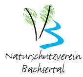 Naturschutzverein Bachsertal